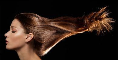 top-4-receitas-caseiras-para-cabelo