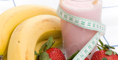 4-receitas-de-shake-para-ajudar-na-dieta-1