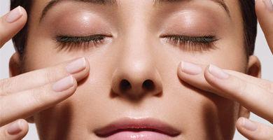 top-7-cremes-para-fazer-uma-massagem-facial