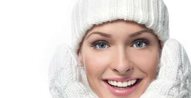 top-7-dicas-faceis-para-cuidar-a-pele-no-inverno