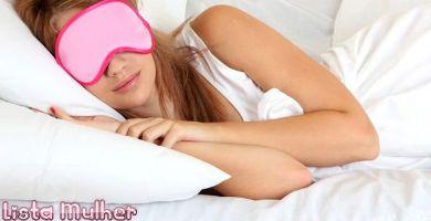 6-beneficios-do-sono-1