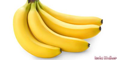 8-beneficios-da-banana-1