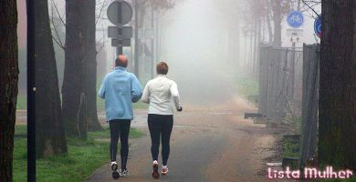 top-5-bons-motivos-para-fazer-atividades-fisicas-no-inverno-01