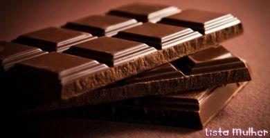 4-dicas-para-saborear-chocolate-sem-exageross-1