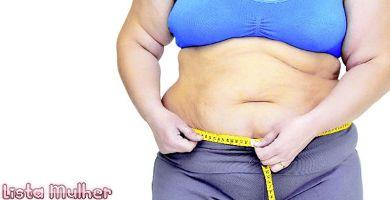 os-7-fatores-por-tras-da-obesidade-1