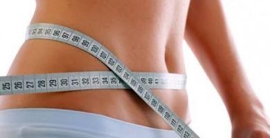 top-5-dicas-para-perder-barriga-e-emagrecer