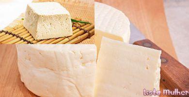 top-7-diferenca-entre-o-queijo-minas-e-o-tofu-1