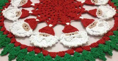 top-13-sousplat-natalino-de-croche-1