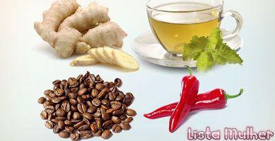 8-alimentos-termogenicos-1