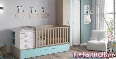 decoracao-quartos-de-bebes