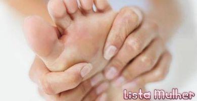 massagem-relaxante-para-os-pes