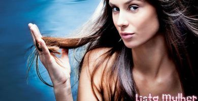 cada-cabelo-um-tratamento-diferente