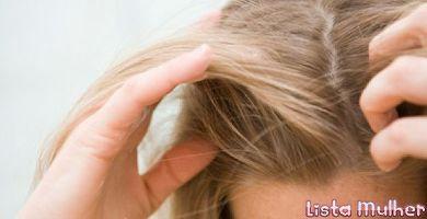 veja-os-problema-mais-comum-dos-cabelos-e-do-couro-cabeludo-1