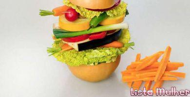 3-dicas-para-acertar-na-sua-diet-1