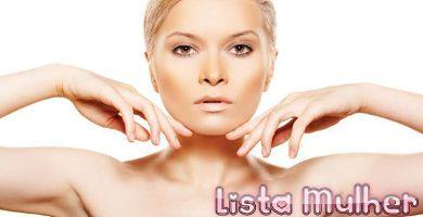 aprenda-fazer-uma-massagem-facial-1