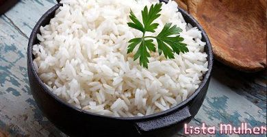 arroz-e-seus-beneficios-1