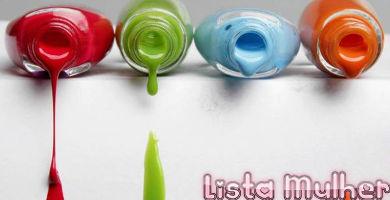 as-cores-de-esmaltes-e-seus-significados-1