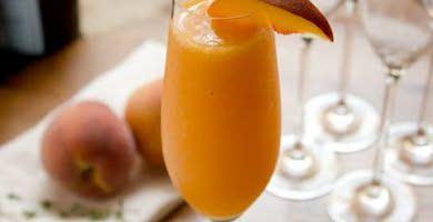 batida-de-pessego-e-champanhe-1