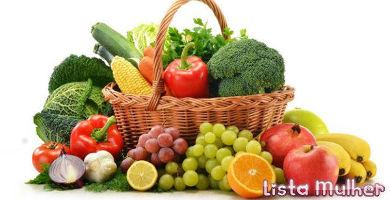 beneficios-de-cada-cor-de-alimentos-1