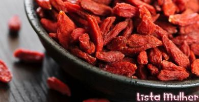 beneficios-do-goji-berry