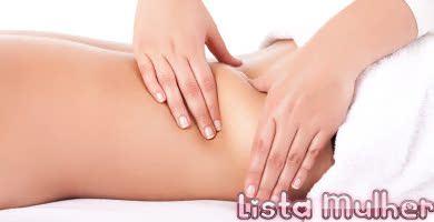 massagem-estetica-para-ter-um-corpo-perfeito-1