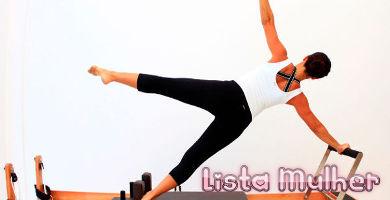 pilates-uma-vida-mais-saudavel-1