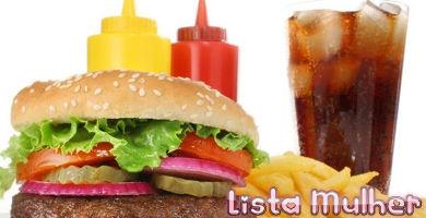 alimentos-que-podem-dar-crises-de-enxaqueca-1
