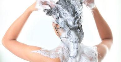 limpeza-profunda-dos-cabelos-1