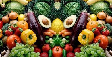 alimentos-coloridos-e-suas-propriedades