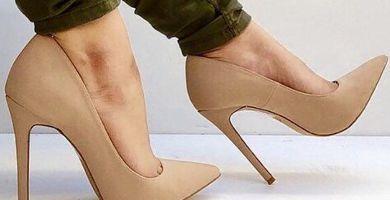 como-usar-os-sapatos-nude
