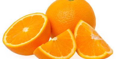 locao-tonica-de-laranja-e-hamamelis-1