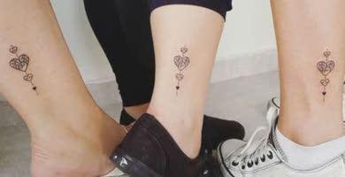 top-tatuagens-de-amizade