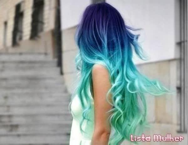 hidratacao-caseira-para-cabelos-coloridos-1