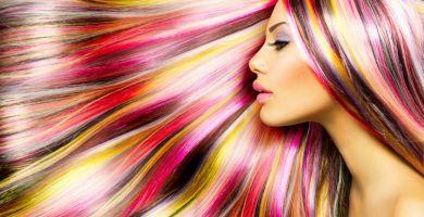 hidratacao-caseira-para-cabelos-coloridos