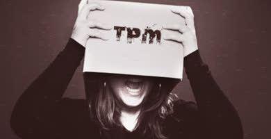 6-nutrientes-para-amenizar-os-efeitos-da-tpm