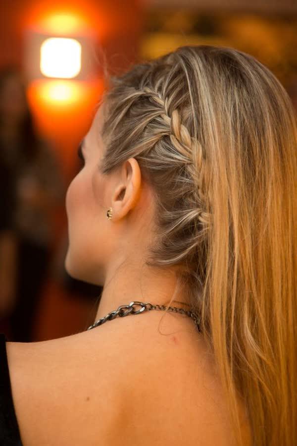 top-penteados-lindos-laterais-11
