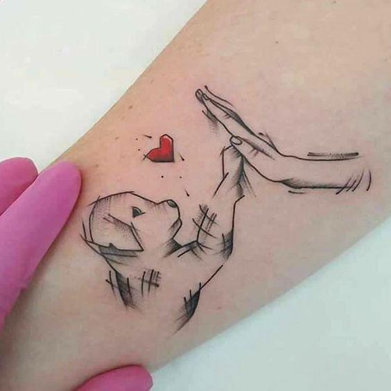 top-tatuagens-para-quem-ama-os-animais-1