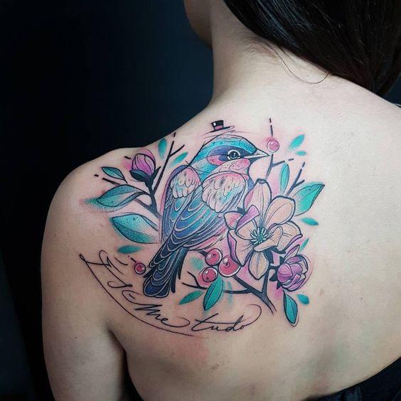 top-tatuagens-para-quem-ama-os-animais-10