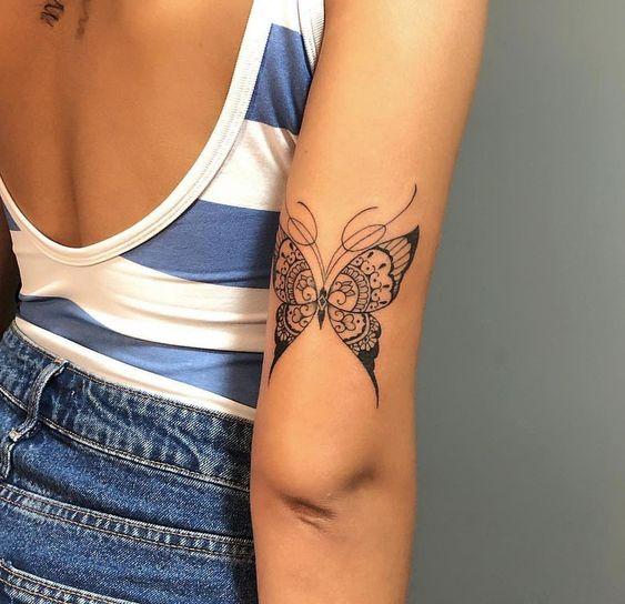 top-tatuagens-para-quem-ama-os-animais-13