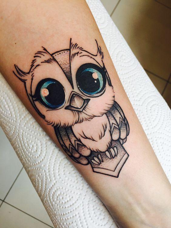 top-tatuagens-para-quem-ama-os-animais-15