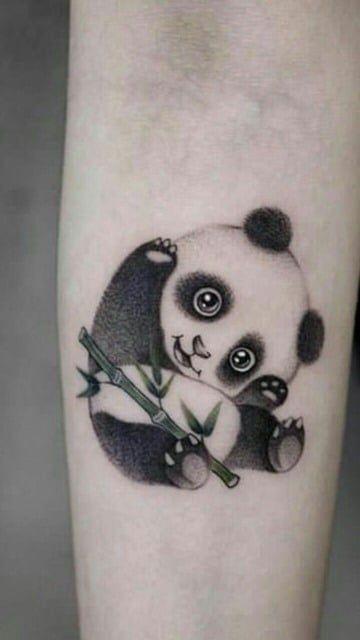 top-tatuagens-para-quem-ama-os-animais-16