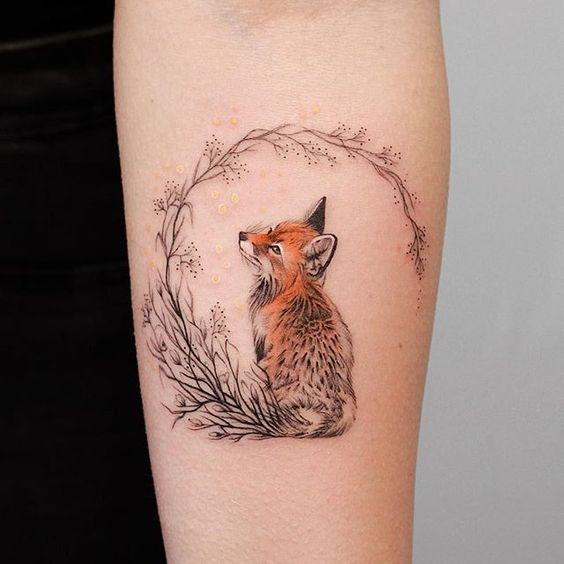 top-tatuagens-para-quem-ama-os-animais-20