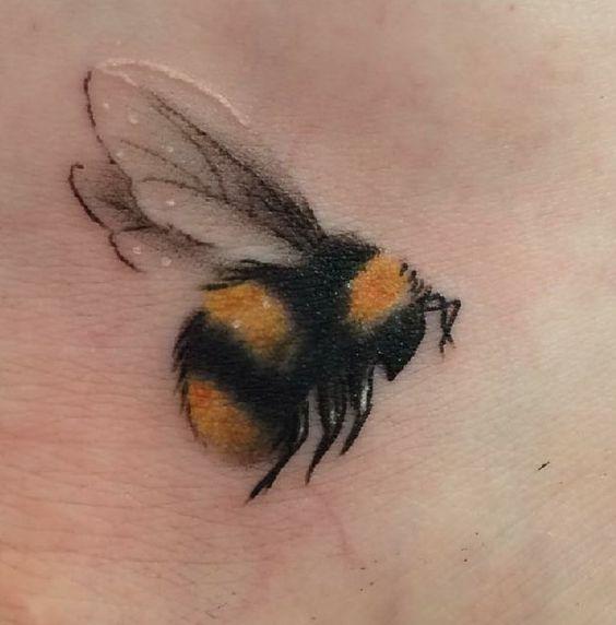 top-tatuagens-para-quem-ama-os-animais-21