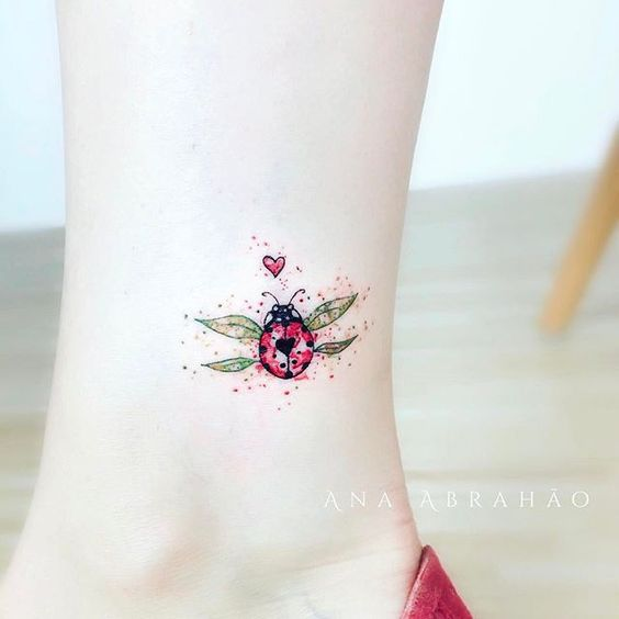 top-tatuagens-para-quem-ama-os-animais-23