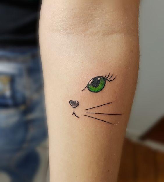 top-tatuagens-para-quem-ama-os-animais-26