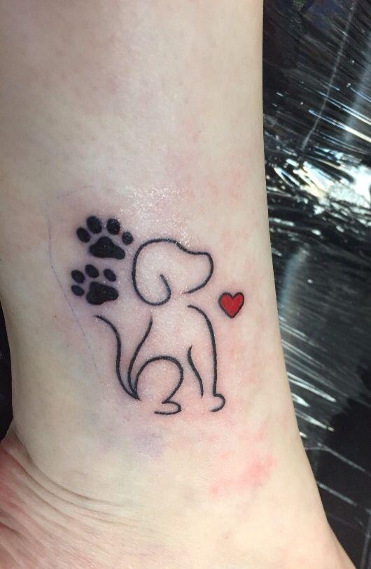 top-tatuagens-para-quem-ama-os-animais-27
