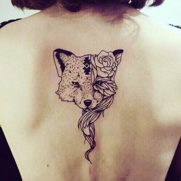 top-tatuagens-para-quem-ama-os-animais-28