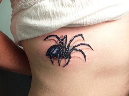 top-tatuagens-para-quem-ama-os-animais-29