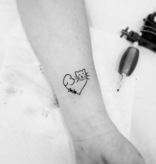 top-tatuagens-para-quem-ama-os-animais-3