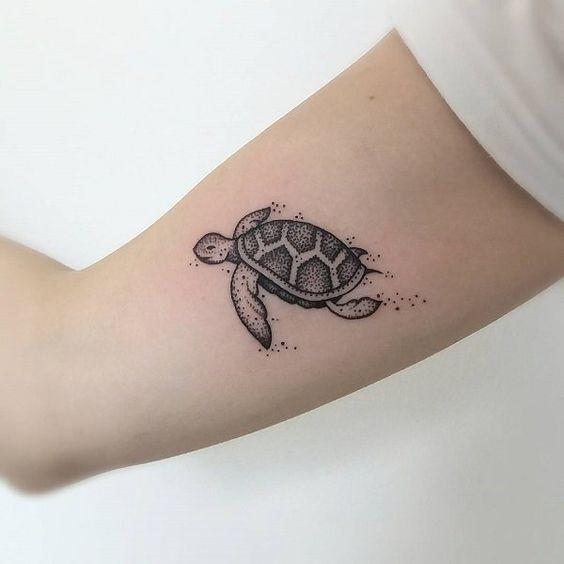 top-tatuagens-para-quem-ama-os-animais-4